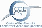 COE-CST-NASTAR