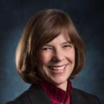 Dr.-Bonnie-Dunbar