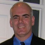 Dr.-David-Alexander