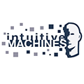 Intuitive_Machines_logo
