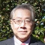 Tetsuro-Yokoyama