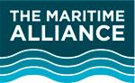 maritime-alliance