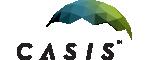 sponsor-casis