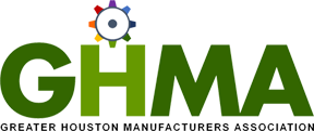 ghma-houston-manufacturers