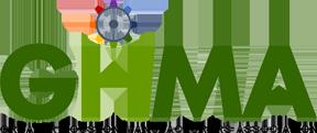 ghma-houston-manufacturers