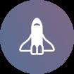 icon-aerospace