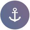 icon-maritime
